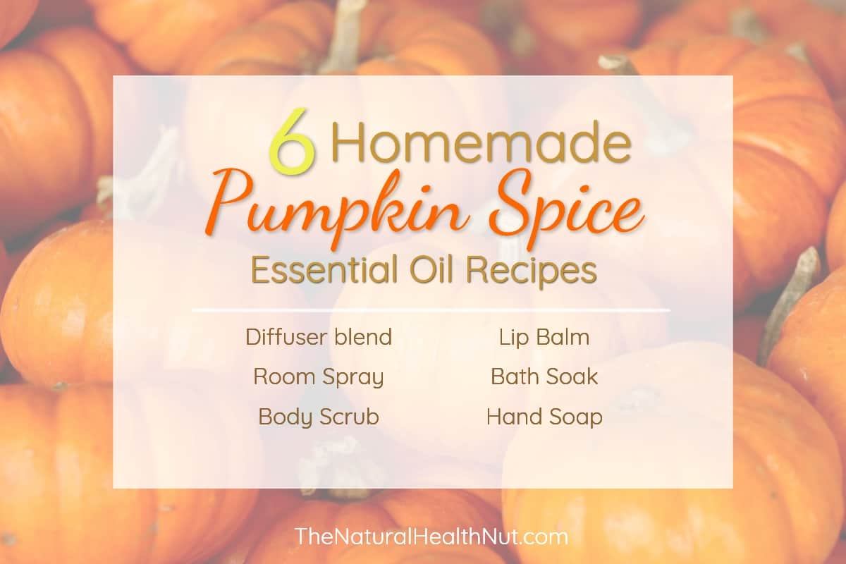 Pumpkin oil: useful properties and features of use 17